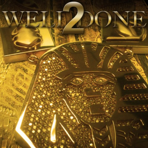 Tyga-Well-Done-2-cover