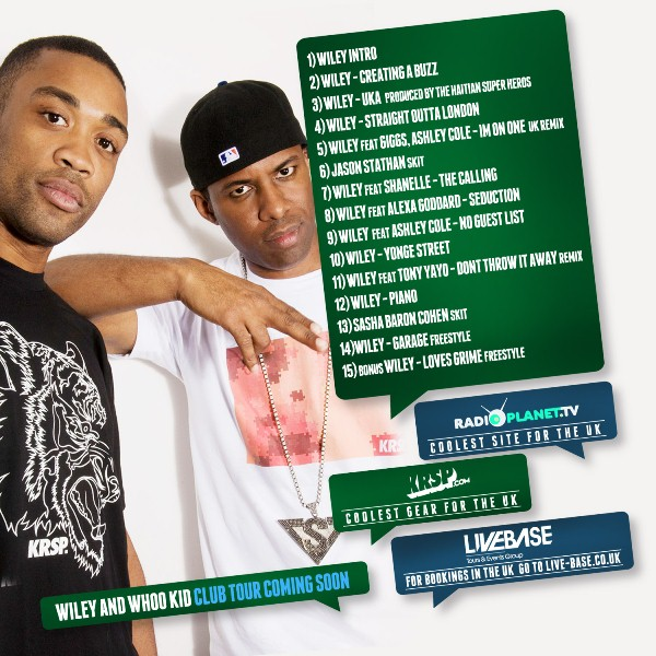 wiley-creating-a-buzz-back