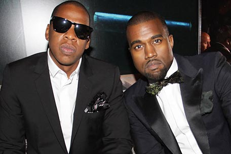 Jay-z-and-kanye-suited1