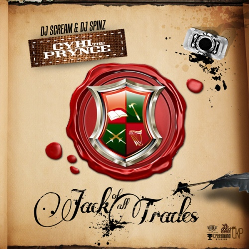 jack-of-all-trades-cover