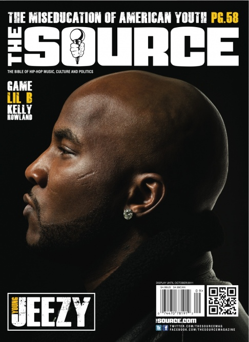 jeezy-source