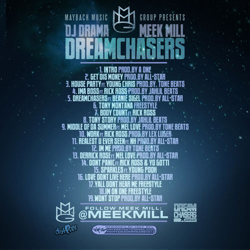 meek-mill-dreamchaser-back-large