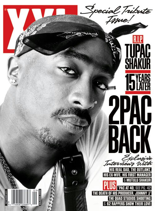 xxl-2pac-issue-big