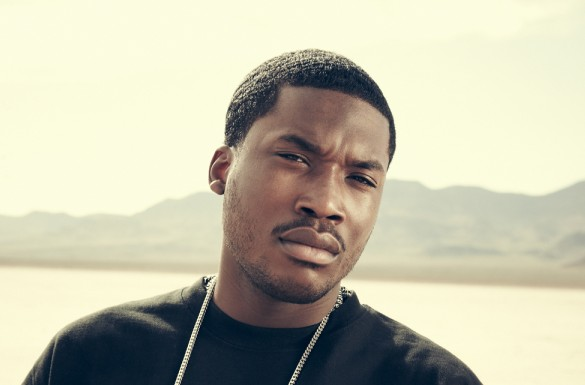 Meek-Mill