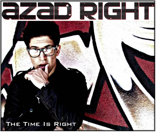azad-right-the-time-is-right