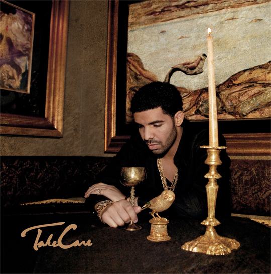 drake-take-care-album-cover