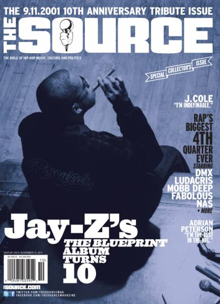 jay-z-the-source-oct-2011