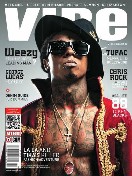 lil-wayne-vibe-cover-2011