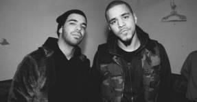 Drake-J-Cole