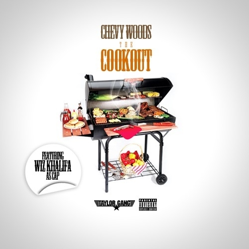 the-cookout-cover