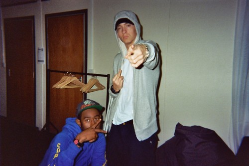 tyler-the-creator-eminem