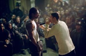 Eminem-freestyle