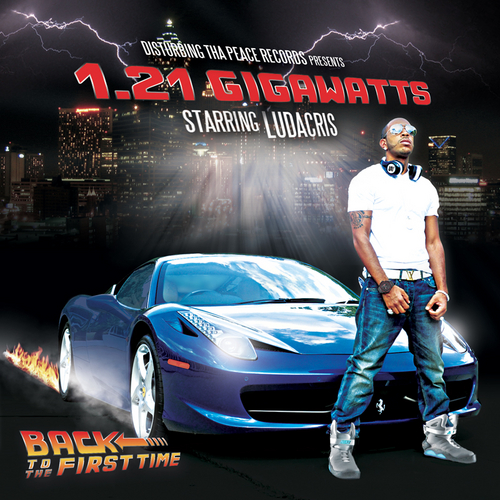Ludacris-121-Gigawatts-cover