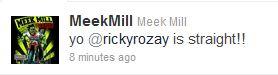 meekmill-rozay-tweet