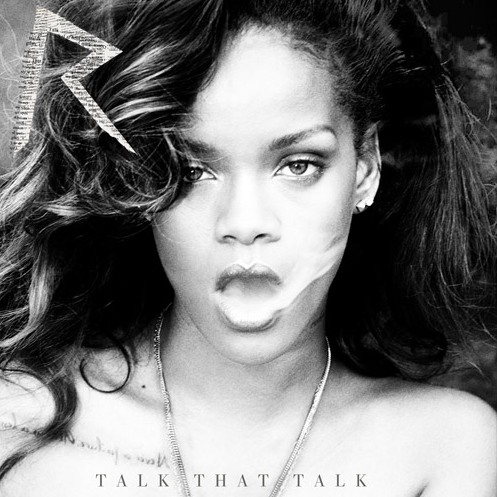 rihanna-talk-that-talk-deluxe