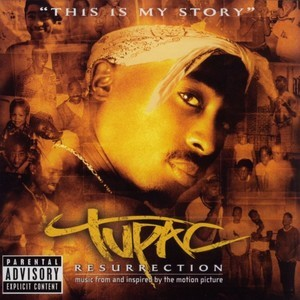 tupacresurrection