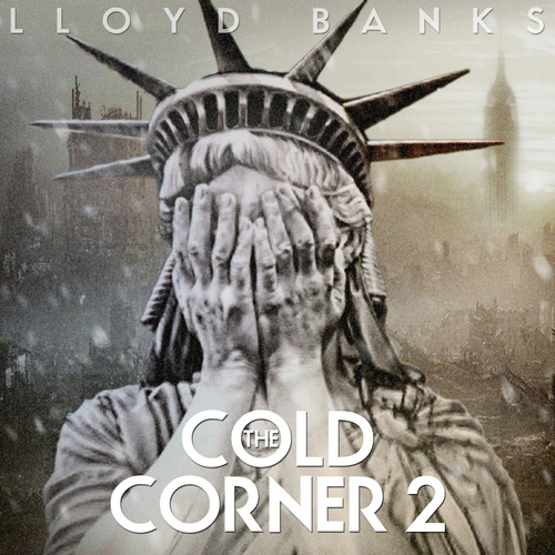 Lloyd_Banks_The_Cold_Corner_2