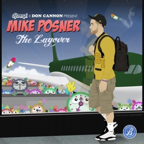 Mike-Posner-layover