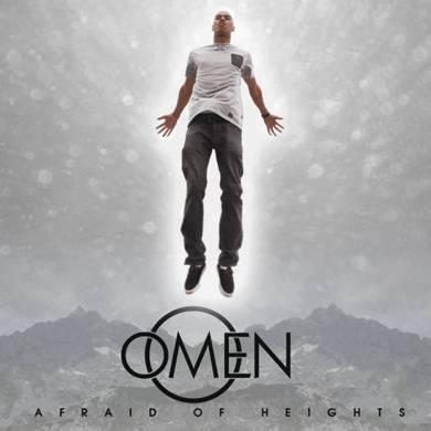 OMEN-AFRAID-OF-HEIGHTS