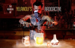 Yelawolf-Making-Radioactive
