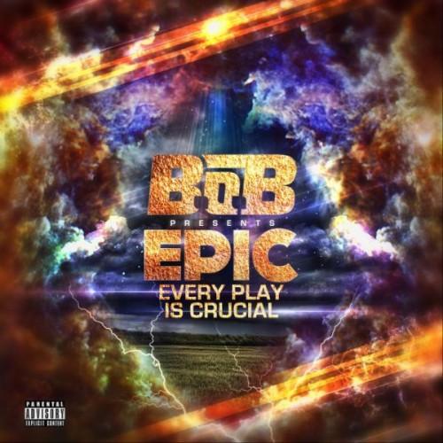 b-o-b-epic-cover
