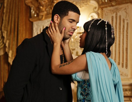 drake-nicki-minaj