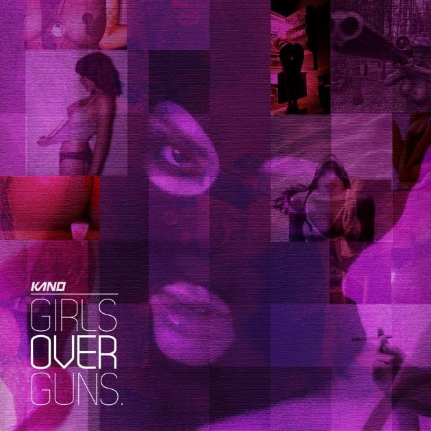 kano-girls-over-guns