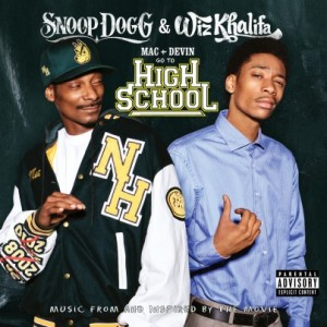 mac-and-devin-go-to-high-school