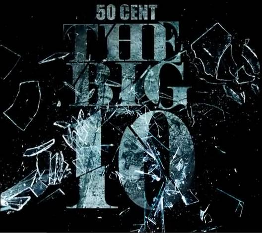 50-cent-the-big-10-cover
