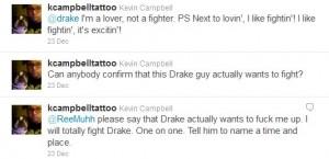 Drake-KCampbell-Tweet