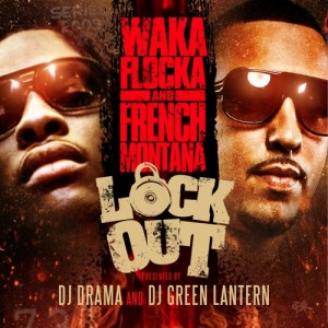 waka-flocka-french-montana-lock-out