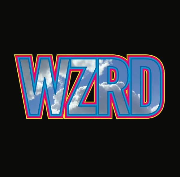 wzrd-cover