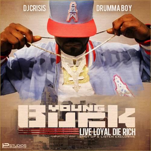 live-loyal-die-rich