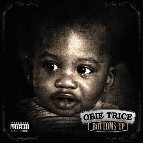 obie-trice-bottoms-up