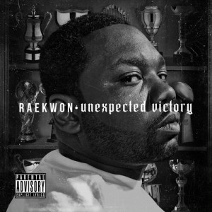 raekwon-unexpected-victory