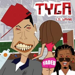 tyga-faded-cover