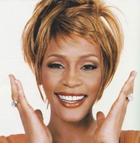 R.I.P Whitney Houston : KillerHipHop.