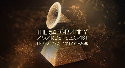 grammy-pic