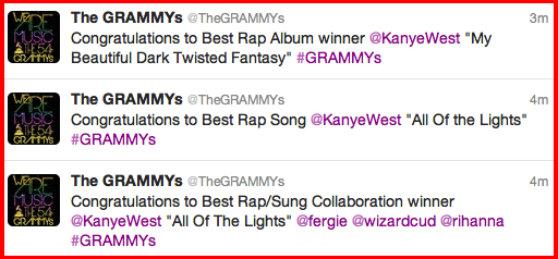 kanye-3-grammy