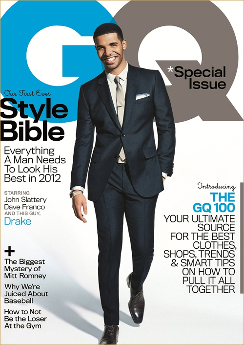 DRAKE-gq-style