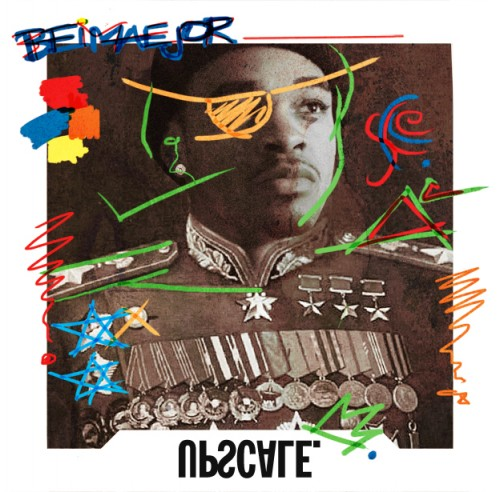 bei-maejor-upscale