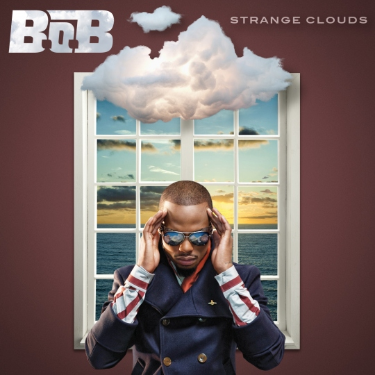 bob-strange-clouds-cover