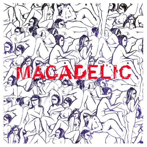 macadelic