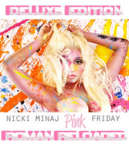 nicki-minaj-pink-friday-roman-reloaded-deluxe-cover