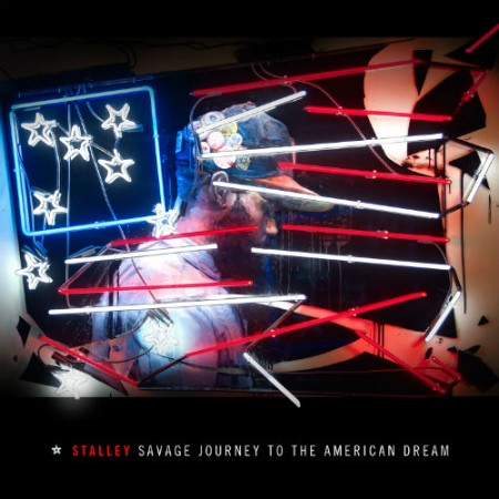 stalley-savage-journey-to-the-american-dream