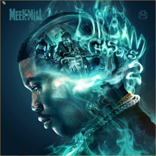 Meek-Mill-Dreamchasers-2