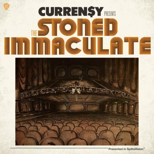 stoned immaculate curren y download