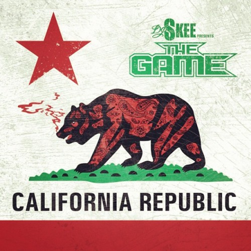 game-california-republic