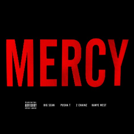 mercy-cover