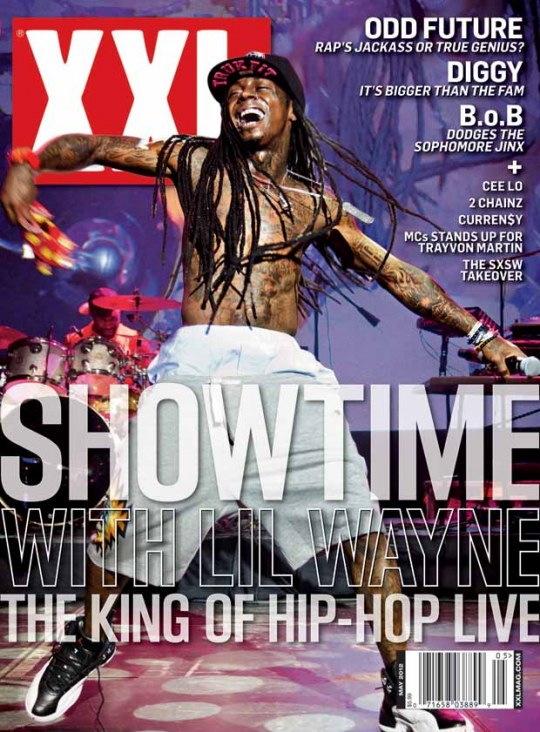 wayne-xxl-cover-may-2012